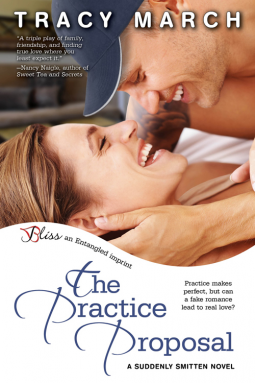 Practice Proposal