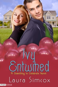 IvyEntwined_FINAL