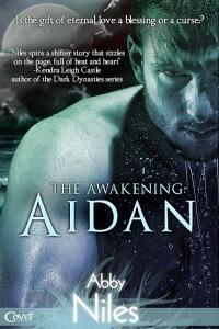 AidanTheAwakening500