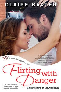 FlirtingWithDanger_200
