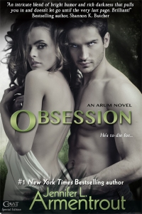 OBSESSION_final_cover_500px