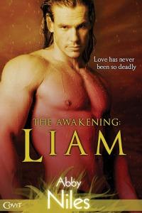 The_Awakening_Liam