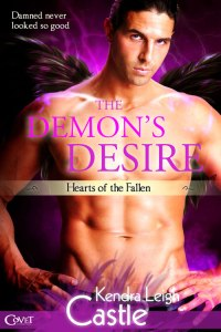 The_Demon_s_Desire
