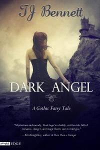 DarkAngelCover