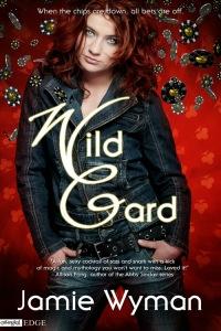 96de8-wild_card-500