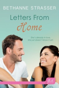 Cover_Letters From Home - Bethanne Strasser(1)