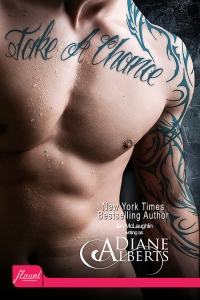 Cover_Take a Chance series bundle - Diane Alberts