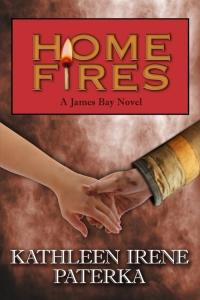 Home Fires Kathleen Irene Paterka