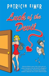 LuckoftheDevil