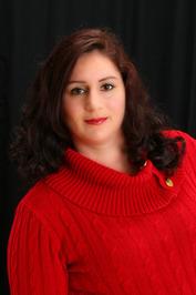 Patricia Eimer