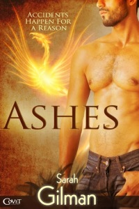 07ab7-ashes-cover-500