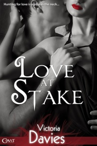 08ea5-love-at-stake-500