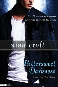 Bittersweet_Darkness_500