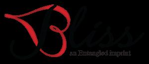 EntBliss-Logo(4c-600x260)