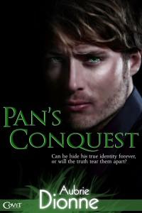 PansConquest1600