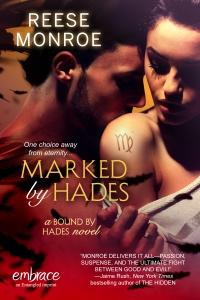 MarkedByHades_highres