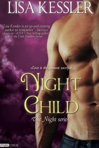 NightChild-500px