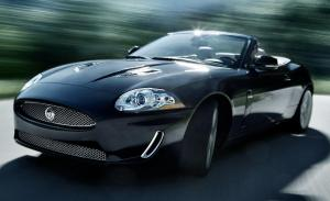 2010-jaguar-xkr-convertible-photo-407638-s-1280x782