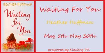 waitingforyoubanner