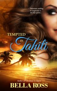 Wanderlust_Tahiti_BellaRoss