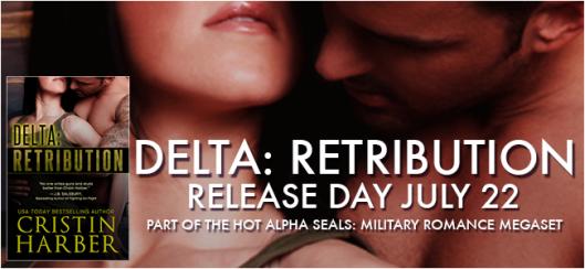hotalpha-releaseday