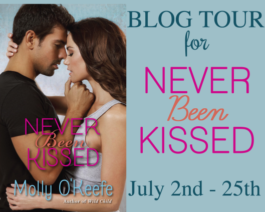 NEVERBEENKISSED_BlogTour