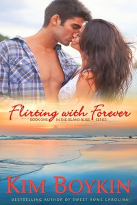 Flirting-With-Forever--300dpi