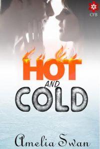HotandCold