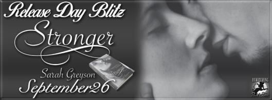 Stronger Banner 851 x 315 RDB