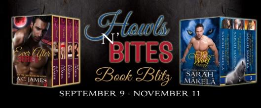 HowlsNBites-Book-Blitz