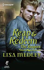 Reap-Redeem_FC-2-647x1024