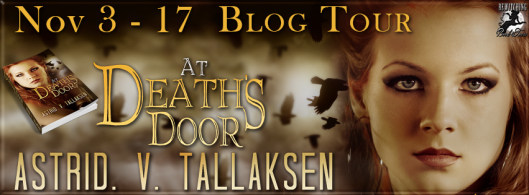 At Deaths Door Banner 851 x 315