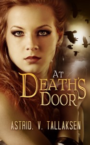 At Deaths Door