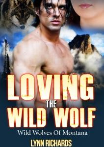 Loving_the_Wild_Wolf_copy (3)