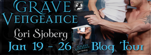 Grave Vengeance Banner 851 x 315