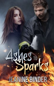 AshesToSparks-ebook-web