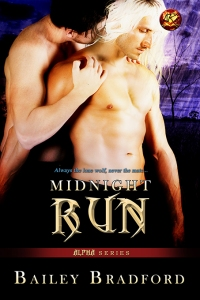 MidnightRun
