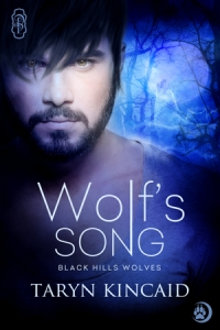 Wolf'sSong_300x450