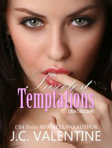 Sweetest+Tempations+Cover