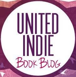 UIBB logo
