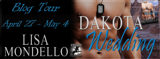 Dakota Wedding Banner 851 x 315