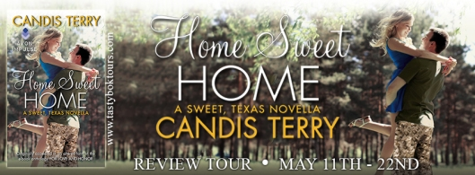 TRTHomeSweetHome-CandisTerry