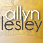 allyn lesley logo