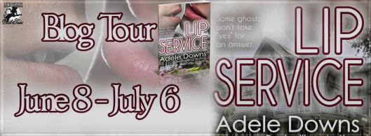 Lip Service Banner 851 x 315