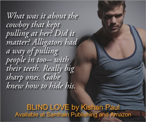 blind love gabe 1