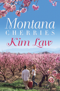 Law-Montana-Cherries-Cover