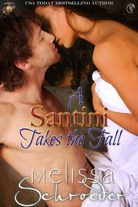 Santini_Takes_Fall