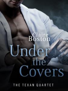 cover69998-medium