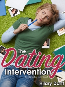 The Dating Intervention