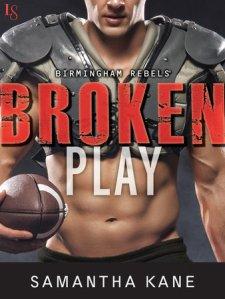 Broken_Play